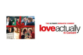 Love Actually - With a live orchestra Tickets - London