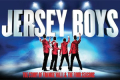 Jersey Boys Tickets - Norwich