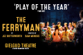 The Ferryman Tickets - London