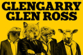 Glengarry Glen Ross Tickets - London