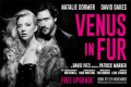 Venus in Fur Tickets - London