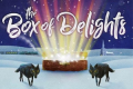 The Box of Delights Tickets - London