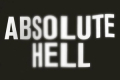 Absolute Hell Tickets - London