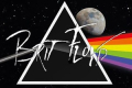 Brit Floyd - Eclipse 2018 Tickets - London