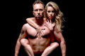 James and Ola: Uncensored - It's Hot, Dirty and Dancing! Tickets - London