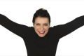 Lisa Stansfield Tickets - London