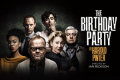 The Birthday Party Tickets - London