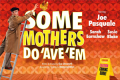 Some Mothers Do 'ave 'em Tickets - Richmond