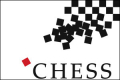 Chess Tickets - London