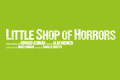 Little Shop Of Horrors Tickets - London