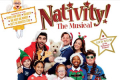 Nativity The Musical Tickets - Plymouth