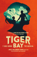 Tiger Bay Tickets - Cardiff