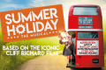 Summer Holiday Tickets - York