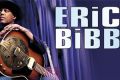 Eric Bibb Tickets - London