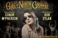 Girl From the North Country Tickets - London