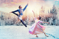 The Nutcracker - Northern Ballet Tickets - Hull