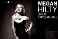 Megan Hilty Tickets - Inner London