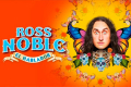 Ross Noble - El Hablador Tickets - Kings Lynn