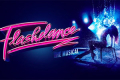 Flashdance the Musical Tickets - Ipswich