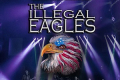 Illegal Eagles Tickets - Dunfermline