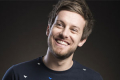 Chris Ramsey - The Just Happy To Get Out Of The House Tour Tickets - Inner London