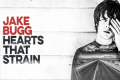 Jake Bugg Tickets - Oxford