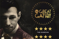 The Great Gatsby Tickets - London