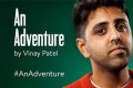 An Adventure Tickets - Off-West End