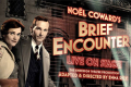 Brief Encounter Tickets - London
