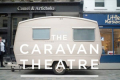 Caravan Theatre Tickets - Off-West End