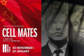 Cell Mates Tickets - London