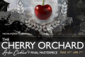 The Cherry Orchard Tickets - Off-West End