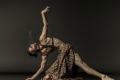 DeNada Dance - TORO: Beauty and the Bull Tickets - Off-West End