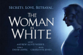 The Woman in White Tickets - Off-West End