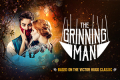 The Grinning Man Tickets - London