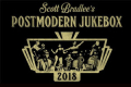 Scott Bradlee's Post Modern Jukebox Tickets - Norwich