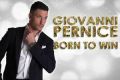 Giovanni Pernice - Born to Win Tickets - Newport