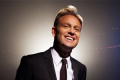 Jason Donovan - Amazing Mid-Life Crisis Tour Tickets - Stirling