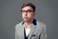 Iain Stirling - U Ok Hun? X Tickets - Crawley