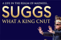 Suggs - A Life in the Realm of Madness Tickets - Dunfermline