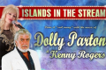 Islands in the Stream - The Dolly Parton and Kenny Rogers Story Tickets - Peterborough