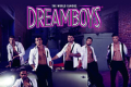 The Dreamboys Tickets - Newcastle upon Tyne
