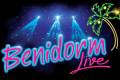 Benidorm Live Tickets - Plymouth