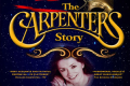 The Carpenters Story Tickets - Peterborough