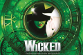 Wicked Tickets - Liverpool