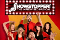 Showstopper!  The Improvised Musical Tickets - Brighton