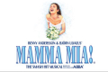 Mamma Mia! Tickets - Sheffield