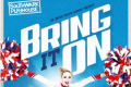 Bring it On Tickets - Off-West End