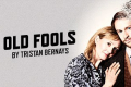 Old Fools Tickets - Off-West End