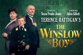 The Winslow Boy Tickets - Belfast